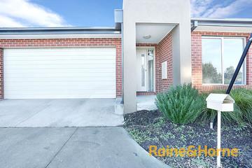 Recently Sold 288 Golf Links Road, NARRE WARREN, 3805, Victoria