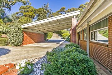 Recently Sold 6 Malvern Court, ABERFOYLE PARK, 5159, South Australia