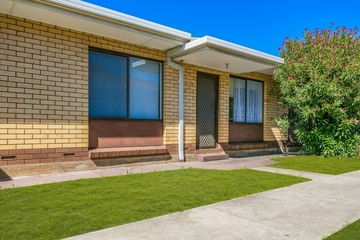 Recently Sold 9/320 Tapleys Hill Road, SEATON, 5023, South Australia