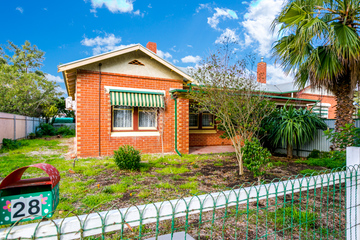 Recently Sold 28 Carnarvon Terrace, LARGS NORTH, 5016, South Australia