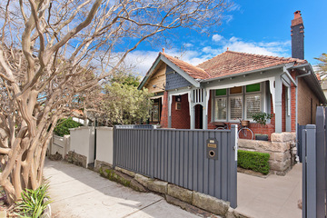 Recently Sold 56 Murdoch Street, CREMORNE, 2090, New South Wales