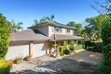 Recently Listed 5B Beaconsfield Street, NEWPORT, 2106, New South Wales