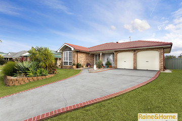 Recently Sold 8 ROYAL PALM DRIVE, SAWTELL, 2452, New South Wales