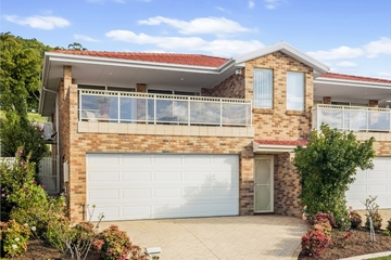 Recently Sold 12A Darling Drive, ALBION PARK, 2527, New South Wales