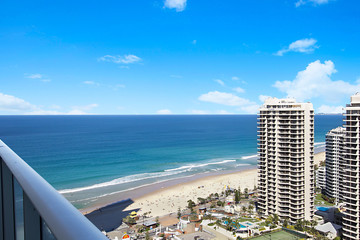 Recently Sold 22406/3113 Surfers Paradise Boulevard, SURFERS PARADISE, 4217, Queensland
