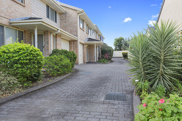 Recently Sold 2/37 Melbourne Street, EAST GOSFORD, 2250, New South Wales
