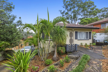 Recently Sold 54 Turpentine Street, WYOMING, 2250, New South Wales