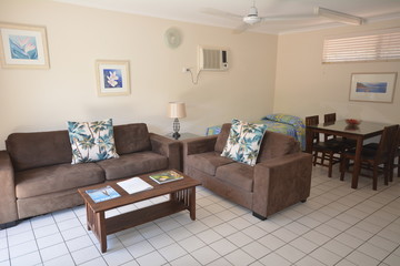 Recently Sold Unit 16 Lychee Tree, 95 Davidson Street, PORT DOUGLAS, 4877, Queensland