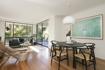 Recently Sold 2/19 Penkivil Street, BONDI, 2026, New South Wales