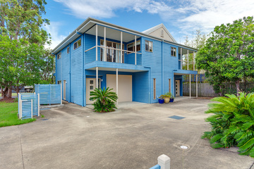 Recently Sold 1 17 BASS STREET, TIN CAN BAY, 4580, Queensland