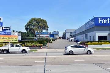 Recently Listed 290 Parramatta Road, AUBURN, 2144, New South Wales