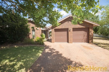 Recently Sold 17 Erica Close, DUBBO, 2830, New South Wales