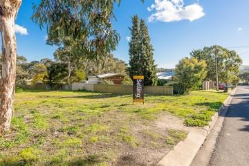 Recently Sold 5 (Lot 81) DENE AVENUE, VICTOR HARBOR, 5211, South Australia