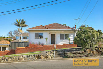 Recently Sold 113 Preddys Road, BEXLEY NORTH, 2207, New South Wales