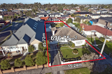 Recently Sold 73 Melbourne Avenue, GLENROY, 3046, Victoria