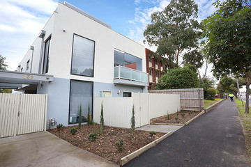 Recently Sold 2/235 Ascot Vale Road, ASCOT VALE, 3032, Victoria