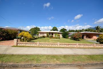 Recently Sold 16 Grogan Street, MOSSMAN, 4873, Queensland