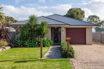 Recently Sold 45 Tottenham Court Road, PORT ELLIOT, 5212, South Australia