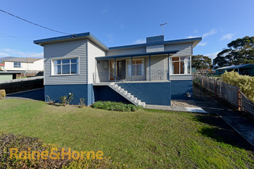 Recently Sold 18 First Avenue, WEST MOONAH, 7009, Tasmania
