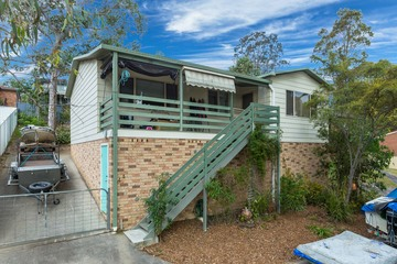 Recently Sold 44 Beauty Crescent, SURFSIDE, 2536, New South Wales