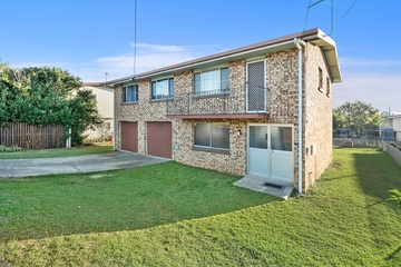 Recently Sold 5 Ridgmont St, ZILLMERE, 4034, Queensland