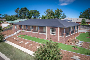 Recently Sold 3 Mulgutherie Way, GISBORNE, 3437, Victoria
