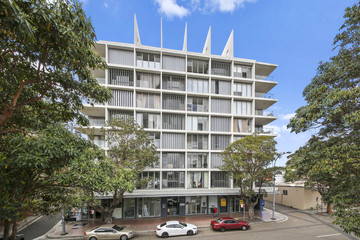 Recently Sold 30/18 Market Street, ROCKDALE, 2216, New South Wales