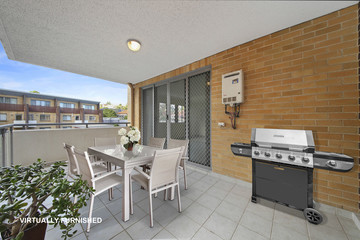 Recently Sold 24/9 Banksia Avenue, BANKSIA, 2216, New South Wales