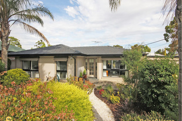Recently Sold 4 Causby Avenue, MORPHETT VALE, 5162, South Australia