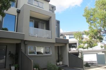 Recently Sold 19/13 Greville Street, CAROLINE SPRINGS, 3023, Victoria