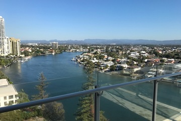 Recently Sold 33 Thornton, SURFERS PARADISE, 4217, Queensland