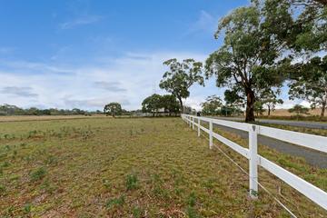 Recently Sold 65 Carlton River Road, DODGES FERRY, 7173, Tasmania