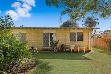 Recently Sold 65 Alderley Street, RANGEVILLE, 4350, Queensland