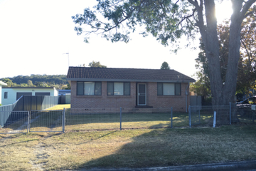 Recently Sold 11 Balmoral Road, BURRILL LAKE, 2539, New South Wales