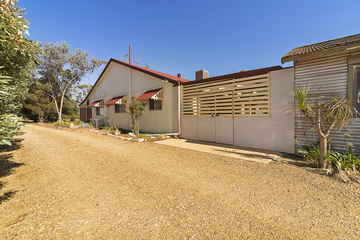 Recently Sold 1187 Mallala Road, TWO WELLS, 5501, South Australia