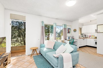 Recently Listed 9/4 GLADSTONE STREET, NEWPORT, 2106, New South Wales