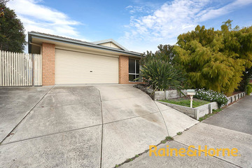 Recently Sold 70 Tangerine Drive, NARRE WARREN SOUTH, 3805, Victoria