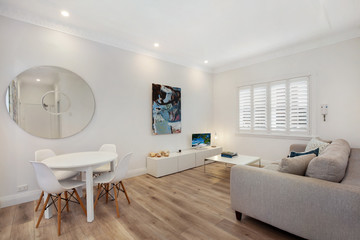 Recently Sold 7/95 Ebley Street, BONDI JUNCTION, 2022, New South Wales