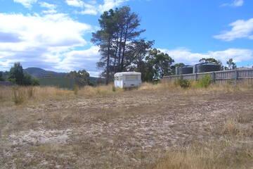 Recently Sold 4 Riley Street, MURDUNNA, 7178, Tasmania