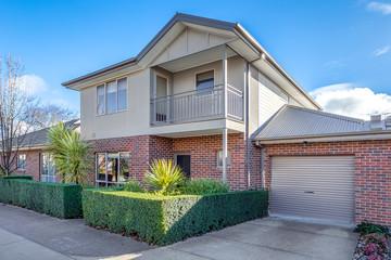 Recently Sold Unit 2, 7 Rodney Street, GISBORNE, 3437, Victoria