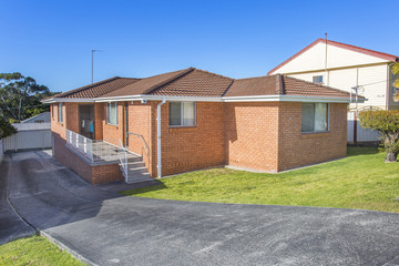 Recently Sold 1-2/45 Billabong Avenue, DAPTO, 2530, New South Wales