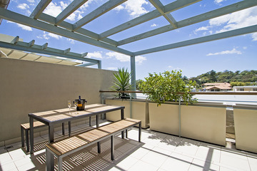 Recently Listed 21-23 OLD BARRENJOEY ROAD, AVALON BEACH, 2107, New South Wales