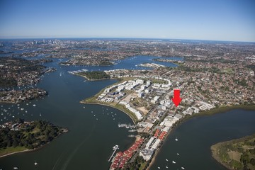 Recently Sold 301/2 Northcote Street, MORTLAKE, 2137, New South Wales