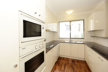 Recently Sold 4/3-5 Waters Road, NEUTRAL BAY, 2089, New South Wales