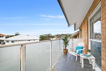 Recently Sold 10/11 Soldiers Avenue, FRESHWATER, 2096, New South Wales