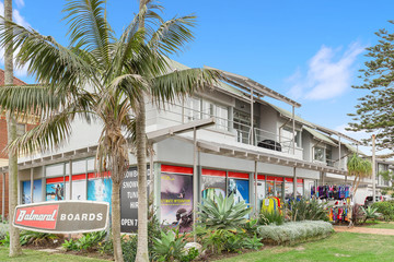 Recently Sold 1228 Pittwater Road, NARRABEEN, 2101, New South Wales