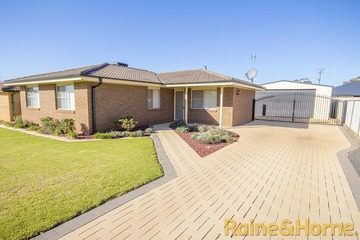 Recently Sold 34 Spears Drive, DUBBO, 2830, New South Wales