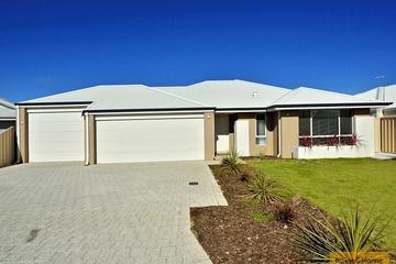 Recently Sold 24 Bertha Loop, DUDLEY PARK, 6210, Western Australia