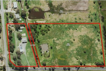 Recently Sold 238 DOGHILL ROAD, BALDIVIS, 6171, Western Australia