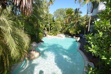 Recently Sold 17/15-17 Garrick Street (Beach Terraces), PORT DOUGLAS, 4877, Queensland